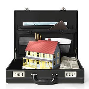 Агентства недвижимости Лимана