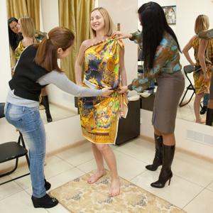 Ателье по пошиву одежды Лимана