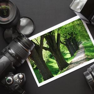 Фотоуслуги Лимана