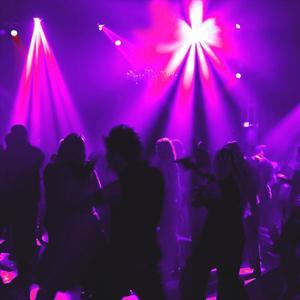 Ночные клубы Лимана