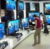 Магазины электроники в Лимане