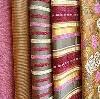 Магазины ткани в Лимане
