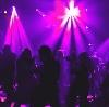 Ночные клубы в Лимане
