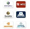 Операторы сотовой связи в Лимане
