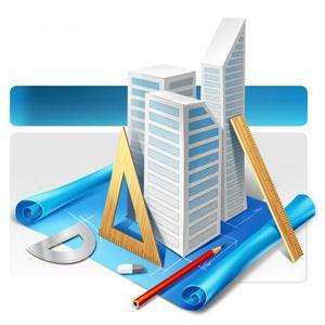 Строительные компании Лимана