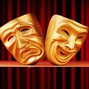 Театры Лимана